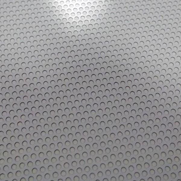 Vinilo microperforado (windows)