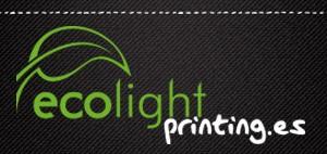 Ecolight Printing